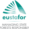 European State Forest Association
