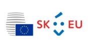 The Bratislava Declaration – a new impulse on a way towards SFM in Europe