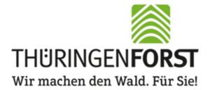 Logo Germany Thuringia