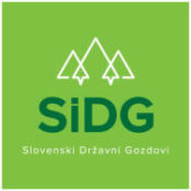 SiDG, the new Slovenian state-owned company joins EUSTAFOR!