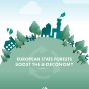 Bioeconomy_1_page-min