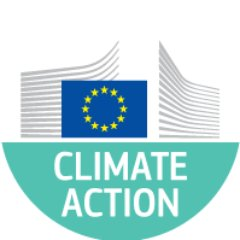 EUSTAFOR input to the evaluation of the EU Strategy on Adaptation to Climate Change