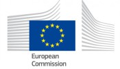 Call for members of the European Innovation Partnership on Raw Materials – Deadline 31.01.2017