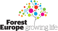 Forest Europe discusses its Future