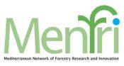 Innovative Mediterranean forest management and conservation
