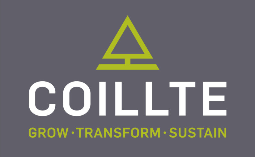 Coillte is hiring a Silviculture Specialist and a Seed & Vegetative Propagation Manager