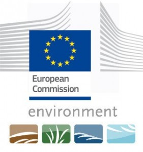 Commission updates Key Concepts for Article 7(4) of Directive 2009/147/EC