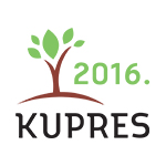 forestry-kupres-2016