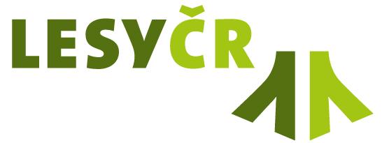 Logo Czech Republic