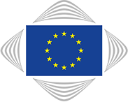 CoR/NAT Draft opinion on the mid-term review of the EU Forest Strategy
