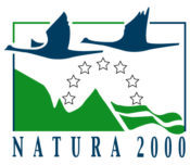 """EU Nature Directives declared """"Fit for Purpose"""" –  Strengthen implementation but no revision of Natura 2000 legislation foreseen"""