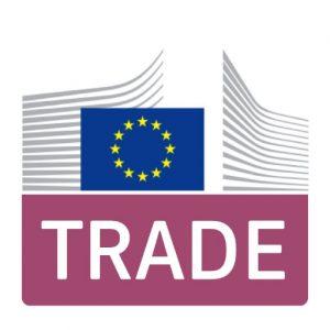 Wood export restrictions – Russia, Belarus and Ukraine